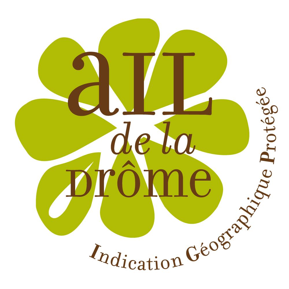 Ail-de-la-Drome