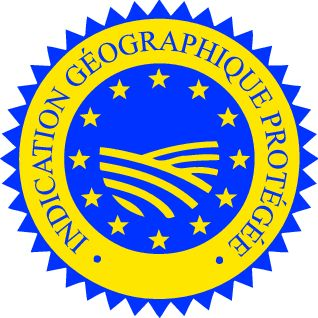 IGP-logo jpeg